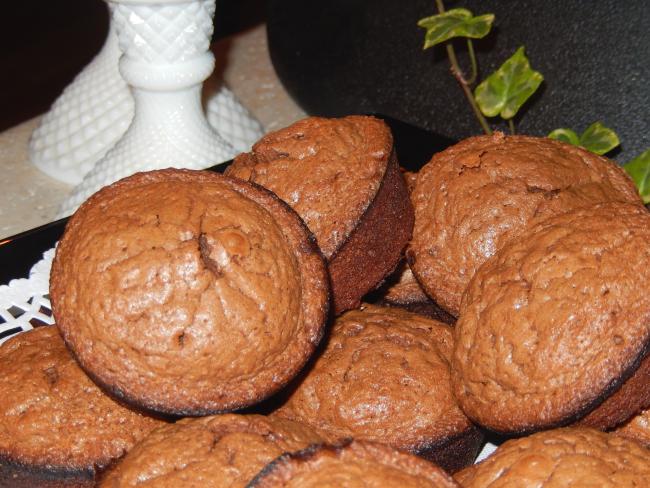 brownie-cakes