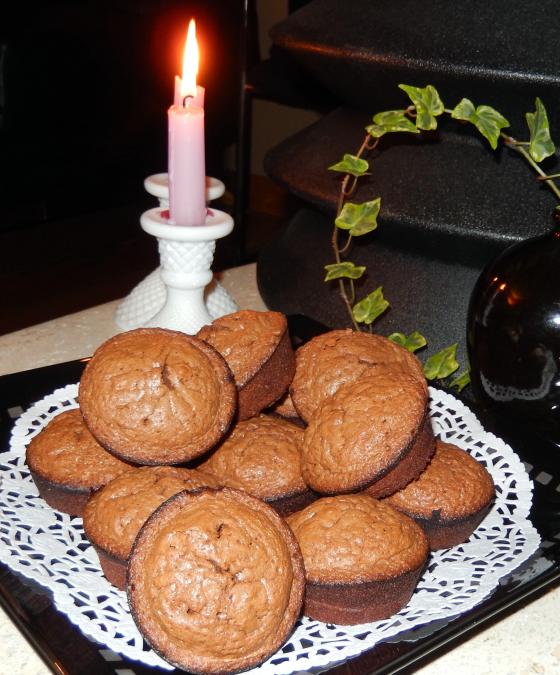 brownie-cakes2