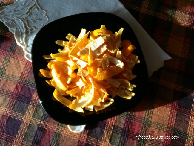 candied peel 3
