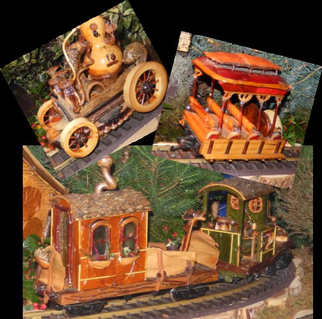 train-show1
