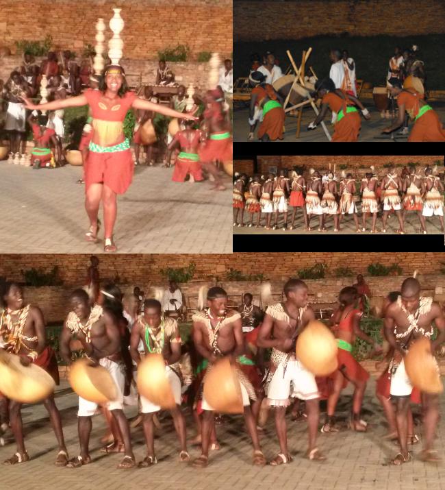 dance of Uganda10