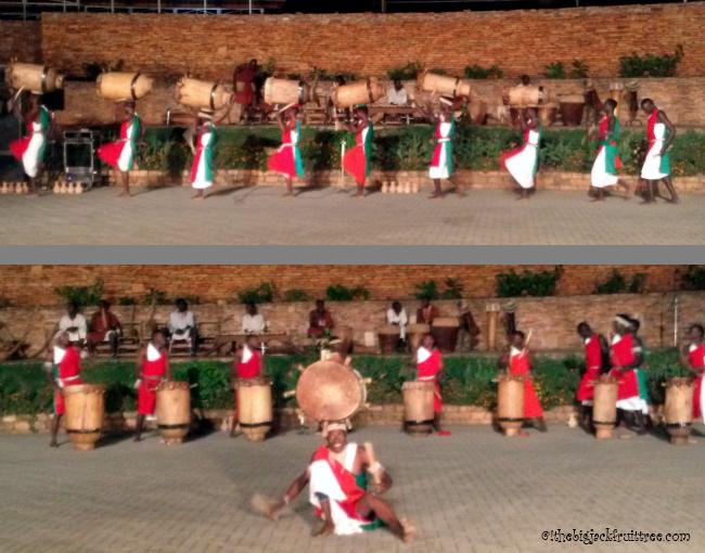 dance of Uganda11