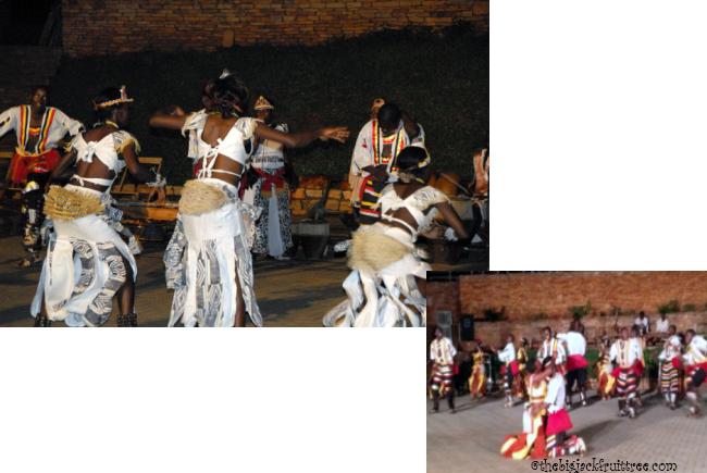 dance of Uganda6