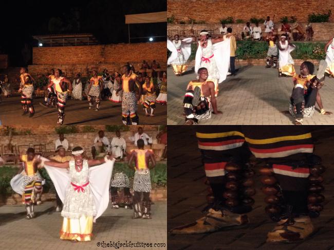 dance of Uganda7