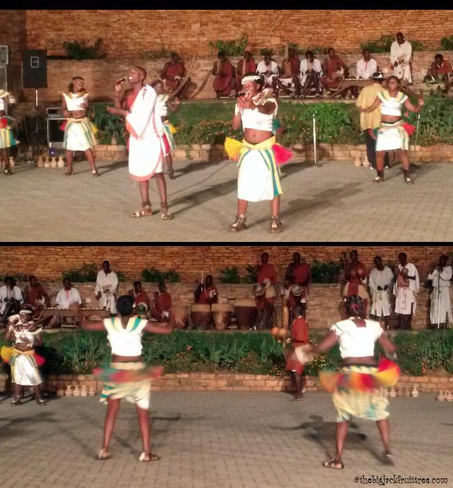 dance of Uganda8
