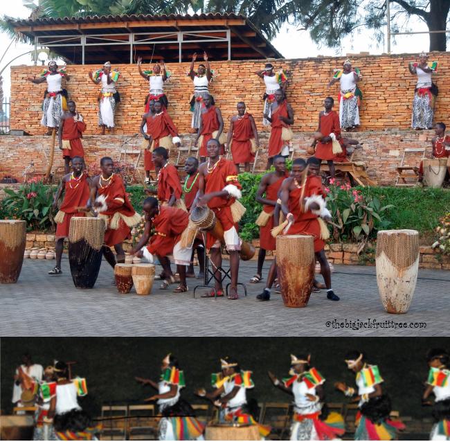 dances of Uganda3a