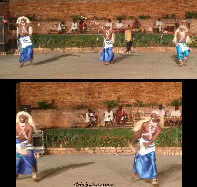 dances of Uganda9