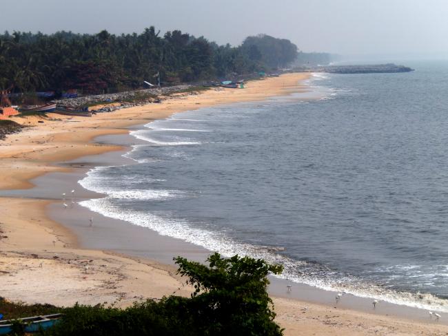 kappad-beach1