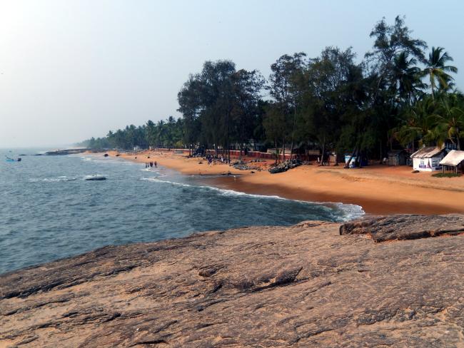 kappad-beach2
