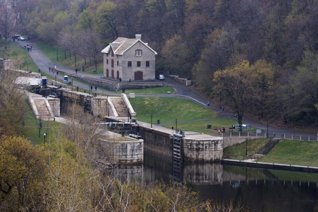 Rideau_Canal
