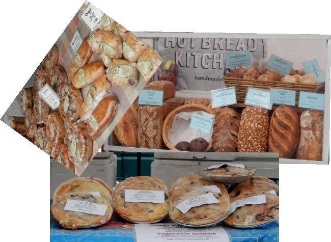 USq-bread