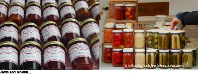 jam-pickles