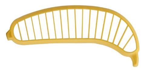 bana-slicer