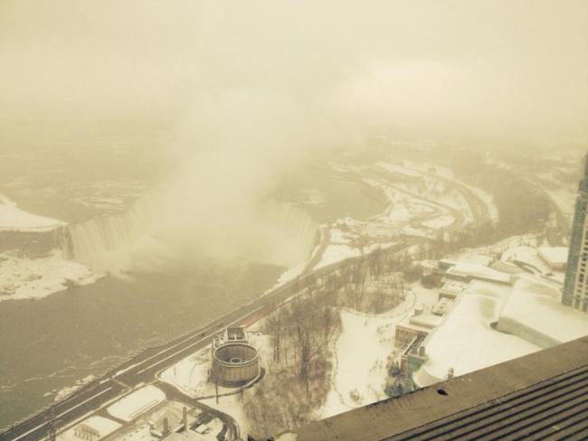 falls-winter
