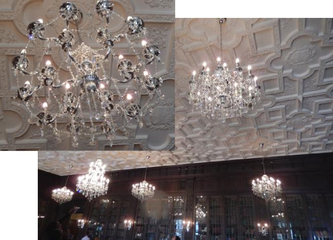 ceiling-chendelier