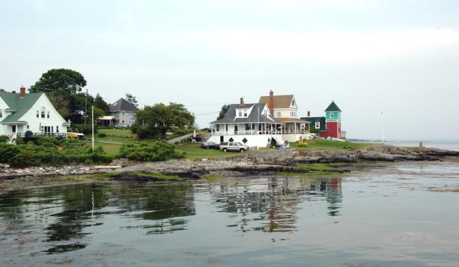 NET-view-baileys-island