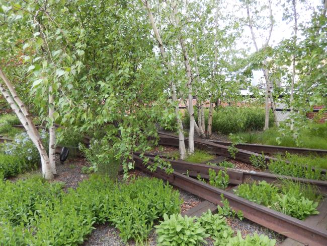 hl-rails1