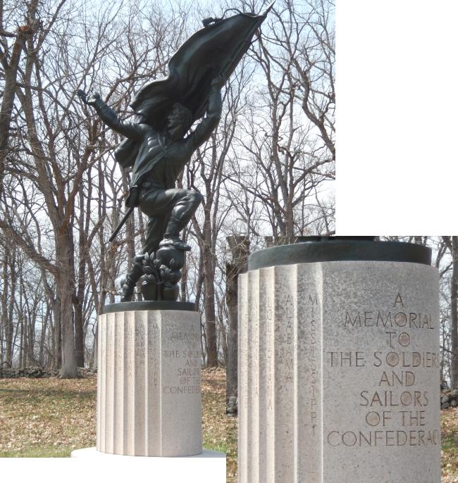 GV-confederate-memorial