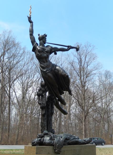 GV-louisiana-memorial