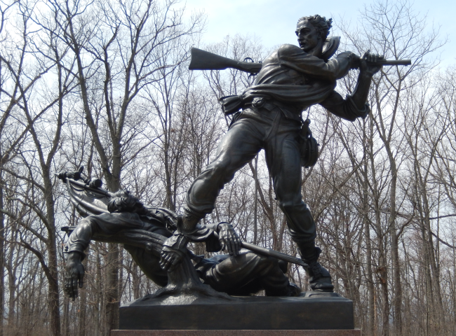 GV-mississippi-memorial