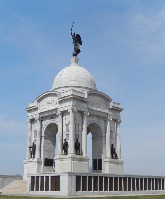GV-pennsylvania-memorial
