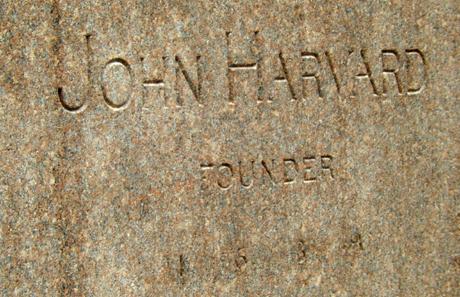 BCF-statue-plaque