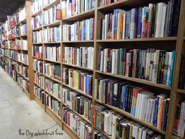 SB-shelves1