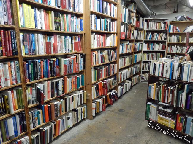 SB-shelves2