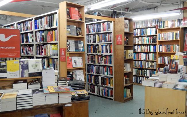SB-shelves3