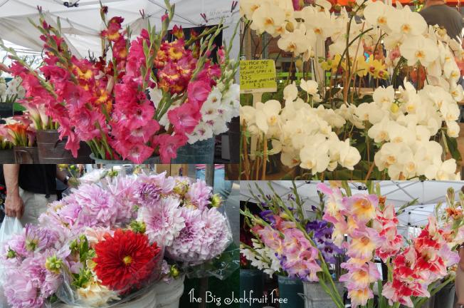 USGMR-flowers
