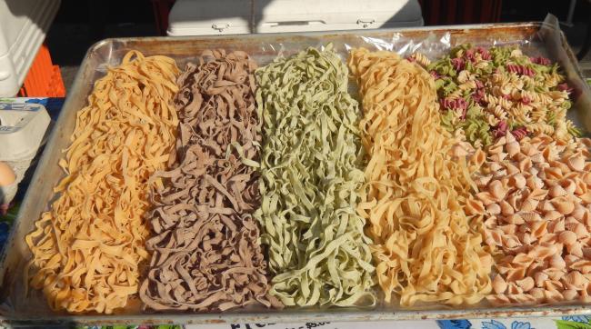 USGMR-fresh-pasta