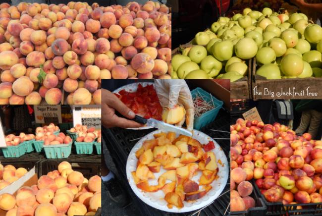USGMR-fruits