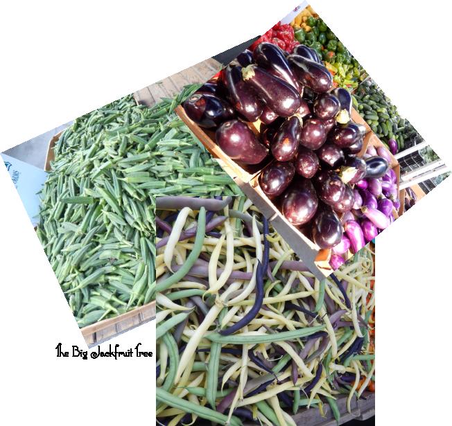 USGMR-veggies1