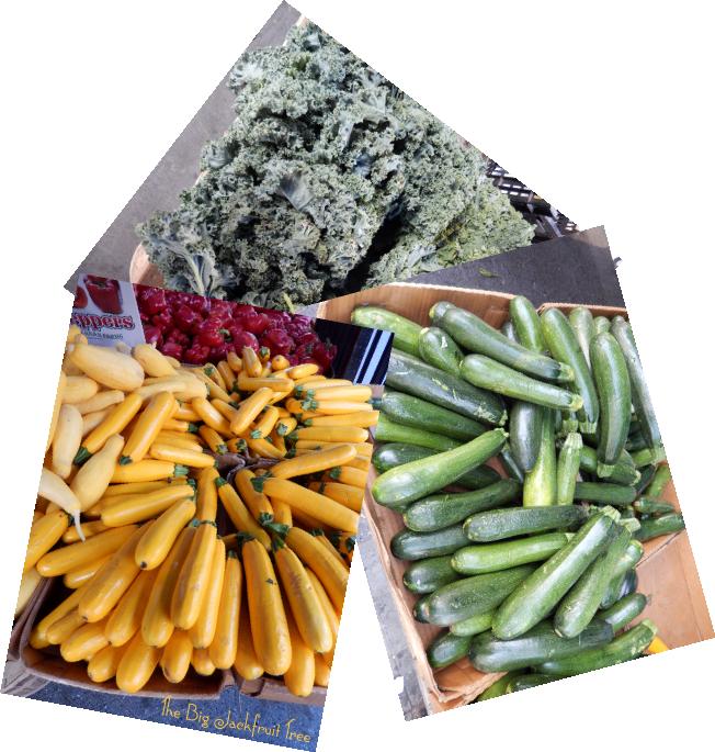 USGMR-veggies2