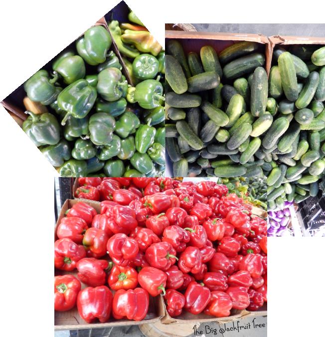 USGMR-veggies3