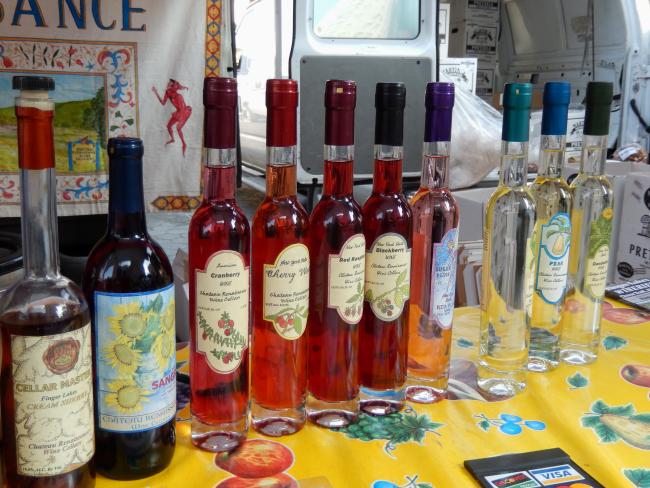 USGMR-wine2