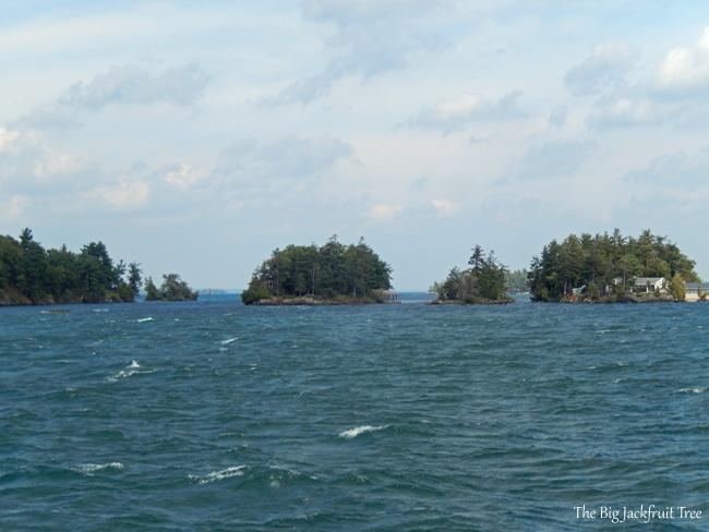 TI-island-view1