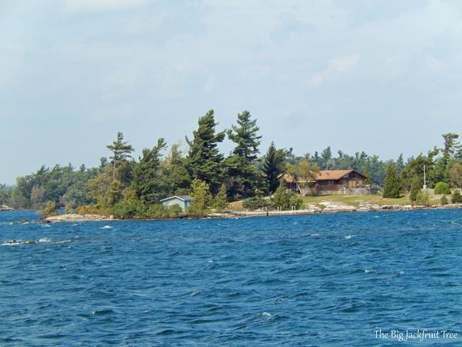 TI-island-view2