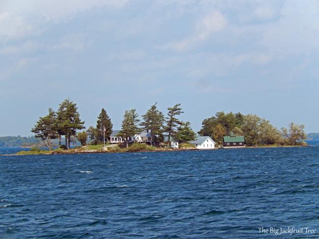 TI-island-view3