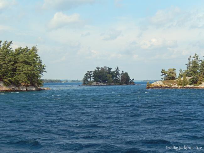 TI-island-view4