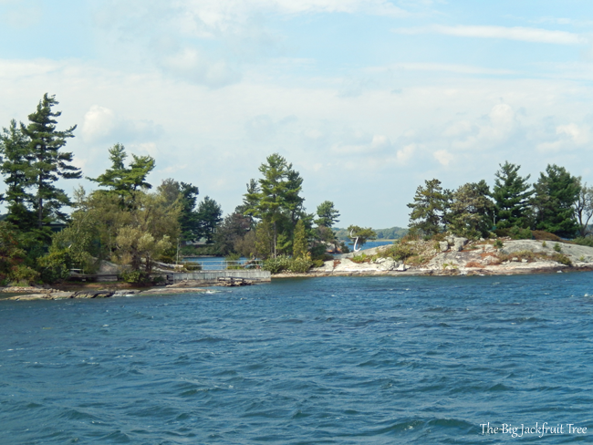 TI-island-view5