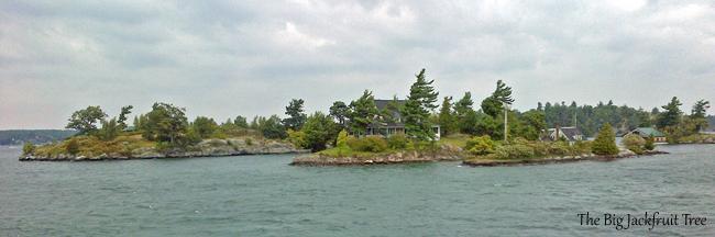 TI-island-view6