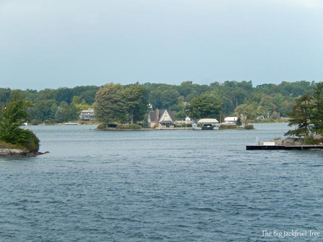 TI-island-view7