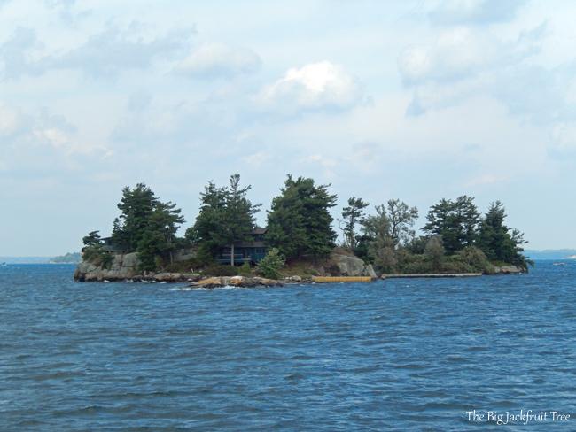 TI-island-view8