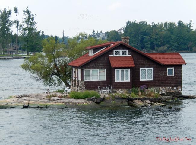 TI-one-home-island1-2