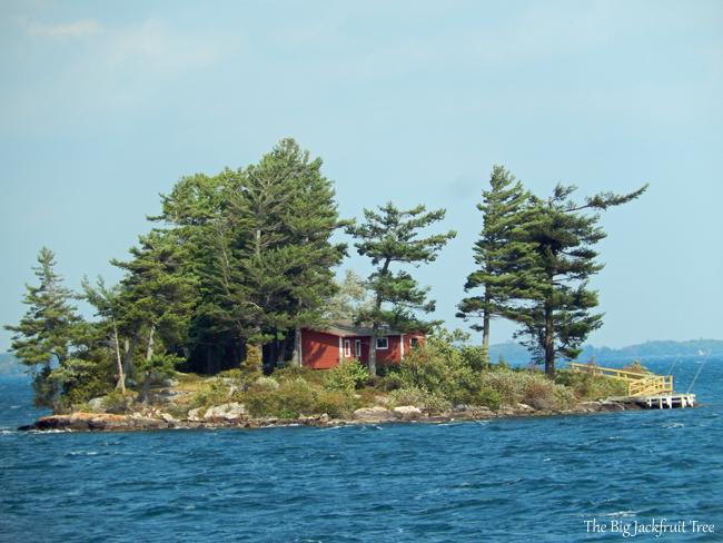 TI-single-home-island2
