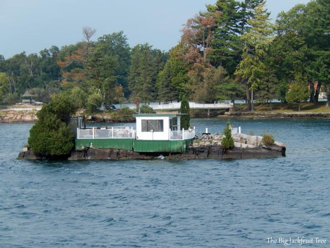 TI-single-home-island3