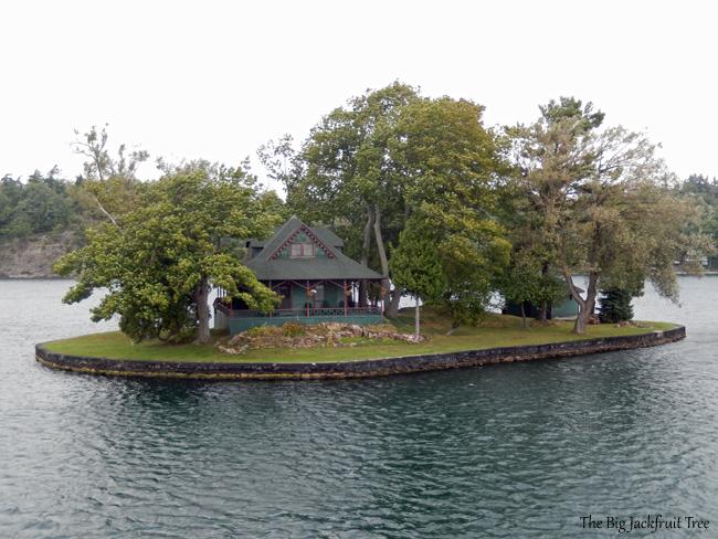 TI-single-home-island6