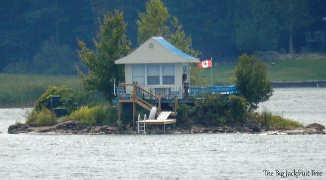 TI-single-home-island7