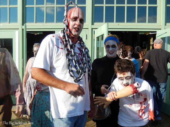 ZW-zombies3
